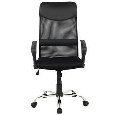 Moderne Ergonomische Bürostuhl Überprüfen Sie mehr unter http://stuhle.info/16251/moderne-ergonomische-buerostuhl/