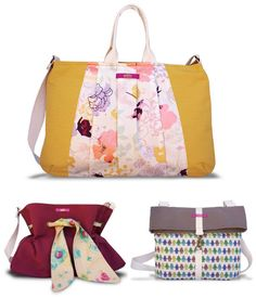 I Love Kutchi indie craft shop Products  Indie Craft Shop: I Love Kutchi (Spain)