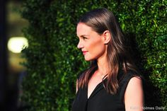 Katie Holmes-Jamie Foxx 'Love' Secret: Pretending 'Split' To Protect Suri From Tom Cruise? - http://www.movienewsguide.com/katie-holmes-jamie-foxx-love-secret-pretending-split-to-protect-suri-from-tom-cruise/201256