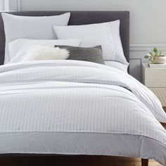 9ad1bddd2f 42 Best duvet covers images | Queen duvet, Bedding collections ...