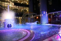 Tallinn party-travel company with own shooting club,most friendly guides,many of activities & easy entry to all clubs is your Tallinn Stag Weekend organiser. Spa Water, Spa Offers, Salt And Water, Jacuzzi, Outdoor Pool, Swimming Pools, Destinations, Mansions, House Styles