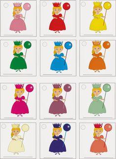 Art Activities, Mardi Gras, Children, Kids, Knight, Fairy Tales, Wonderland, Preschool, Clip Art