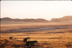 Northern Namibia & Etosha Tour - Rate: From US$17,485.00 per person sharing for 6 Nights