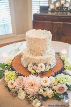 Cedarwood Shabby Chic Destination Wedding   Historic Cedarwood   All Inclusive Designer Weddings
