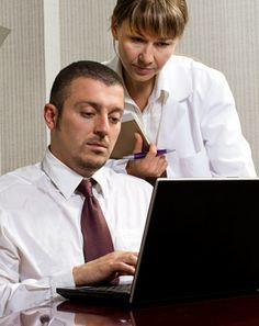 No Time to Coach:  How can a manager devote more time to coaching employees?  http://occupational-therapy.advanceweb.com/Student-New-Grad-Center/Student-and-New-Grad-Center/Student-Top-Story/No-Time-to-Coach.aspx