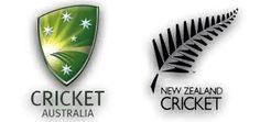 New Zealand vs Australia world cup 2015