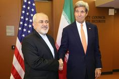 Yet another secret side deal in Obama?s awful Iran pact
