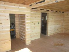 1000 Images About Cabin On Pinterest Cabin Ideas Plywood Floors And Bunk Rooms