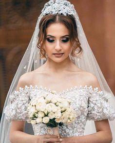 52191b8fa0c 19 Best Wedding ❤ images in 2019