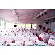 #tavet #tent #event #party #tält #fest #dukning #uthyrning #festtält #hyratält #wedding