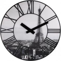 NeXtime La Ville 3D 3004 - cena już od 199 zł - via http://bit.ly/epinner