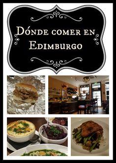 A roundup of the restaurants we enjoyed and the food we ate in Edinburgh. Visit Edinburgh, Edinburgh Castle, Venison Casserole, Barley Risotto, Scottish Parliament, Scotland Travel, Scotland Trip, Ireland Travel, Scotland Vacation
