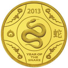 ¿Te interesa el tema Monedas? Echa un vistazo a estos Pines recomendados en Monedas - freflorez@gmail.com - Gmail
