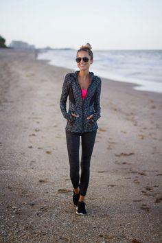 Zella Activewear