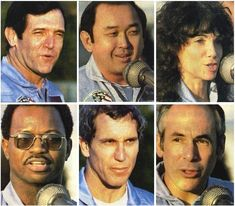 Space Shuttle Challenger STS – Part Major Malfunction Challenger Space, Space Shuttle Challenger, Mirrored Sunglasses, Mens Sunglasses, President Ronald Reagan, Cape Canaveral, Space Program, Us Presidents