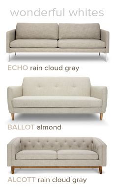 Add Bryght white to your home.