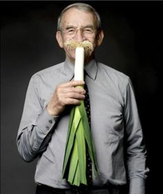 Expo des Légumes et des Hommes