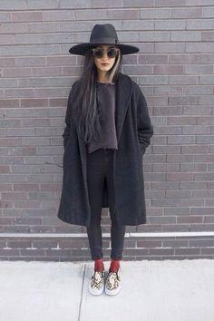 A la calle con sombrero! | Cuidar de tu belleza es facilisimo.com