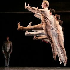 """""""Svadebka"""" (with Houston Ballet) ■730pm on May 28 and 30, June 5 and 6 2015 ■2pm on May 31 and June 7 2015 http://houstonchamberchoir.org/concert_HoustonBallet.htm"""