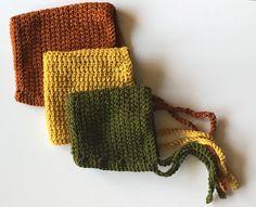 A personal favorite from my Etsy shop https://www.etsy.com/listing/541324050/charlotte-crochet-bonnet-baby-bonnet