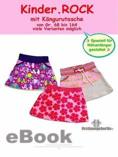 Adobe Reader, Pinterest Blog, Sewing, Free, Clothes, Playrooms, Pictures, Rock Girls, Diy Fashion