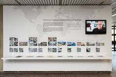 exhibition design에 대한 이미지 검색결과