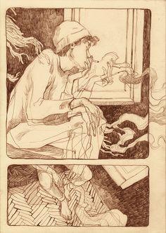 http://thomkemeyer.tumblr.com/image/109429996523