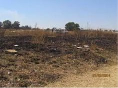 2 ha Land for sale in Pomona Kempton Park, Private Property, Land For Sale, Landing, Country Roads