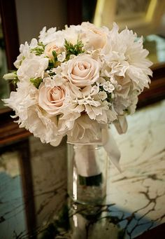 Google Image Result for http://www.celebritybrideguide.com/wp-content/gallery/celebrity-wedding-flowers/coughlan.jpg