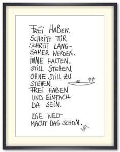 Spruche Abschied Mutterschutz Freundin Kollegin Gedicht Reime