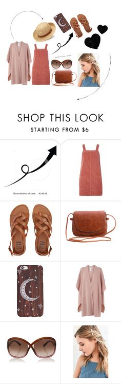 """""""Fashion12"""" by godolar ❤ liked on Polyvore featuring Dorothy Perkins, Billabong, L.K.Bennett, Tom Ford, Urban Outfitters and Chaps"""