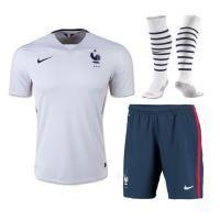 2b436b3f cheap soccer jerseys,replica soccer jerseys,welcome to purchase! France  Football Shirt,