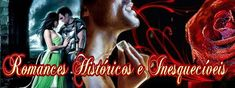 Romances Históricos Inesquecíveis Romances, 1, Movie Posters, Movies, Fictional Characters, Husband, Engagement, Historical Romance, Target