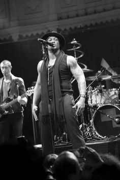 D'Angelo I will be in Bruxelles on 7 of March