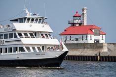 Sailing Ships, 21st, Explore, Park, Photography, Photograph, Fotografie, Parks, Photoshoot