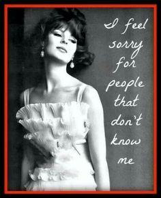 ...I do :)