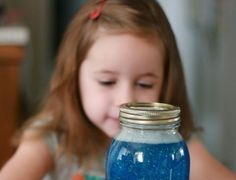 """""""Pote da calma"""" ajuda a tranquilizar crianças em momentos de estresse"""
