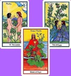 Most people are interested in landing on the card region as it is hard to refuse a chance to chat with a legit Tarot reader who is gifted. So whenever you go in quest of online Tarot cards it is better to read the occultists backgrounds and consult the clients reviews in a careful manner!