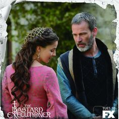 Piss Profit/Proffidwyr Troeth... What are your thoughts on last night's 5th episode of @TheBastardEx #TBX