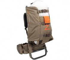 🔥 [LIMITED SUPPLY]=> This item For Survival Prepping Hurricane will look 100 % excellent, will have to keep this in mind the very next time I've got a little bit of cash saved up .BTW talking about money... Whoever said money can't buy happiness simply didn't know where to go shopping Hunting Packs, Hunting Gear, Deer Hunting, External Frame Backpack, Hunting Backpacks, Best Home Gym Equipment, Hiking Equipment, Hunting Pictures, Outdoor Backpacks