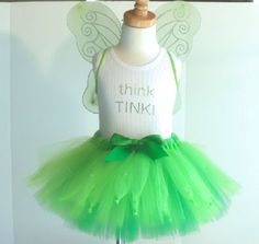 Google Image Result for http://costumeplayercatalog.com/wp-content/uploads/2011/02/tinker-bell-green-costume-all-view.jpg