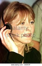 Image result for Sarah Lancashire