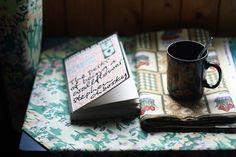 (1337) Könyves képek zóna · Moly