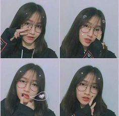 63 Ideas Photography Inspiration People Friends For 2019 Ulzzang Korean Girl, Ulzzang Couple, Cute Girl Photo, Cool Girl, Ideas For Instagram Photos, Girl Korea, Cute Korean Boys, Uzzlang Girl, Selfie Poses