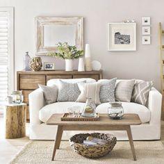 Amazing Sofa Sollom Sitzer Webstoff Home