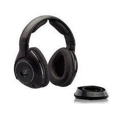 Unos auriculares inalámbricos nunca van mal