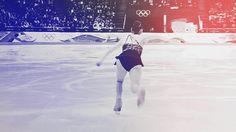 skating is life