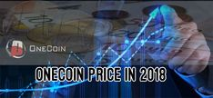 """One thing most of the people search around the world is over the internet is """"OneCoin price. I decided to share my views about the OneCoin price. You have the right to know about the OneCoin price or OneCoin value because you have invested in OneCoin."""