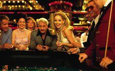 imagenes de la pelicula casino - Buscar con Google