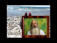 Kailash Manasarovar Yatra Videos 2006 Part 1